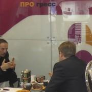 Изола-Акватерм-Москва
