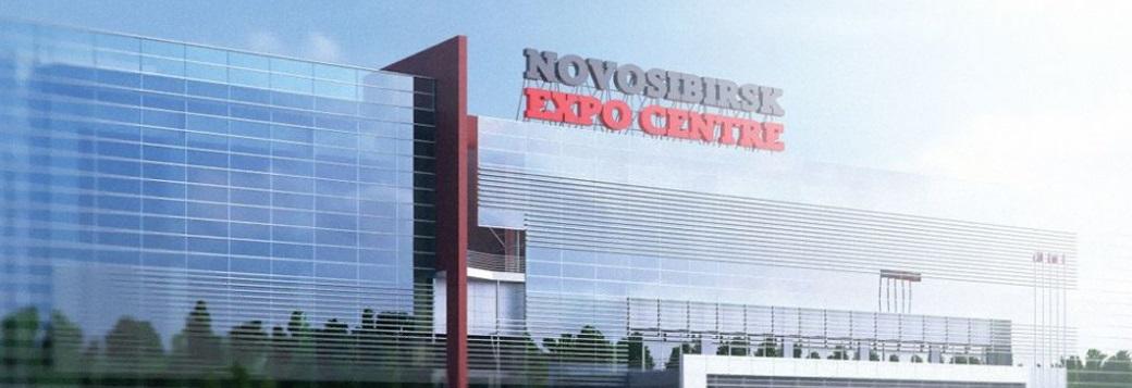 Изола-Акватерм-Новосибирск