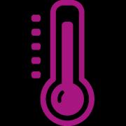 Расчет тепловых потерь согласно СП 61.13330.2012